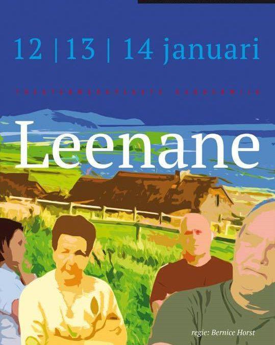 Leenane