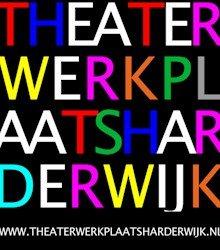 theaterwerkplaatsharderwijk