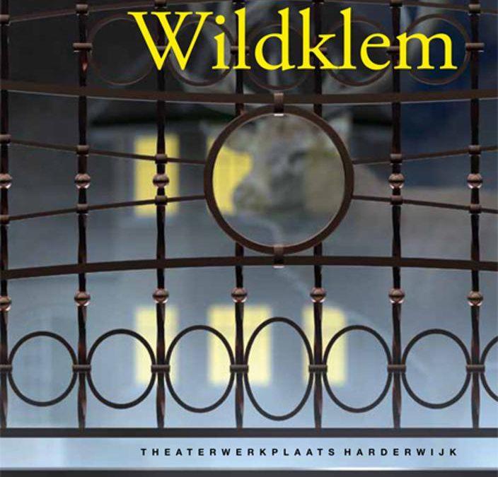 Wildklem