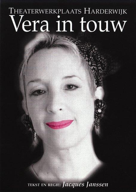 Vera in touw