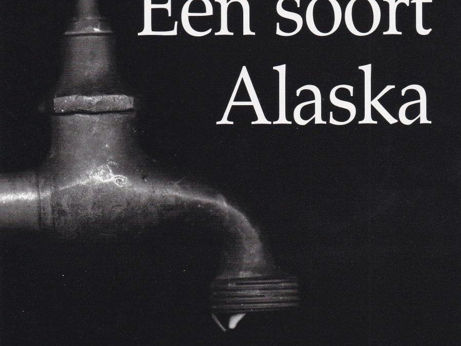 Een soort Alaska